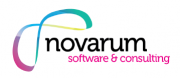 Novarum Software & Consulting